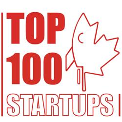 top100startups